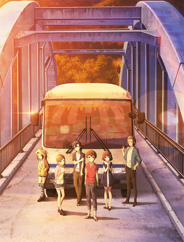 Mayoiga-Anime-Visual