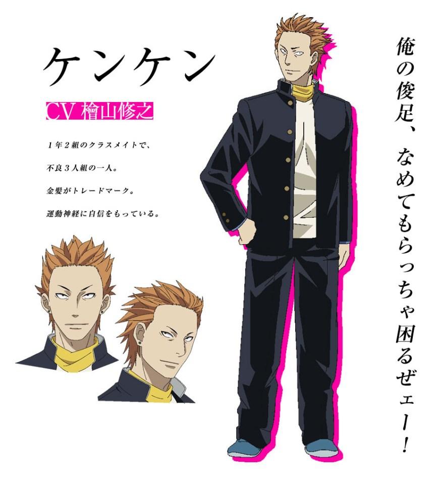 Sakamoto-desu-ga-Anime-Character-Designs-Kenken