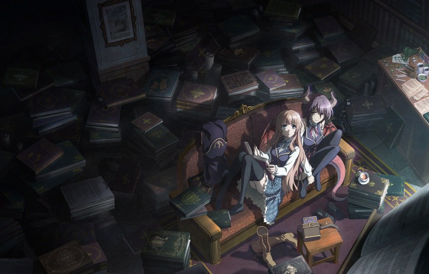 Shingeki-no-Bahamut-Manaria-Friends-Anime-Visual-02