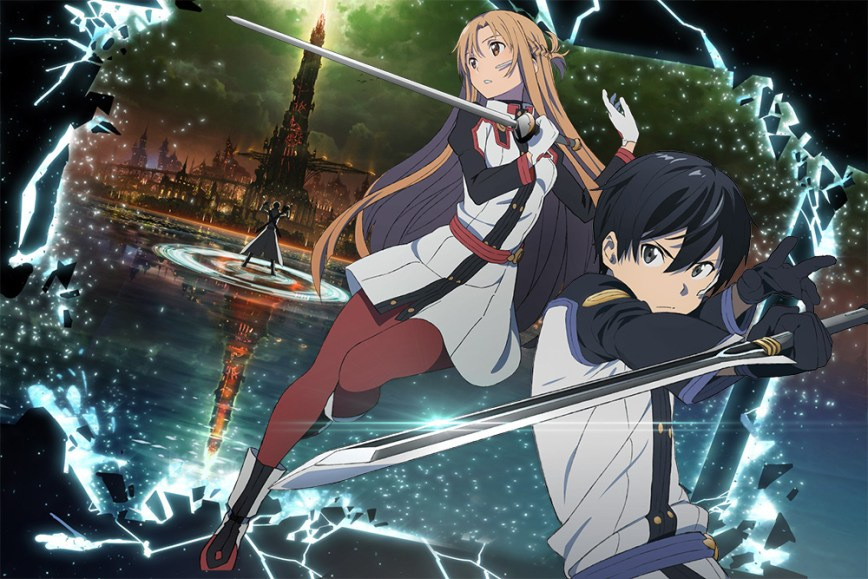Sword-Art-Online-the-Movie-Ordinal-Scale-Visual