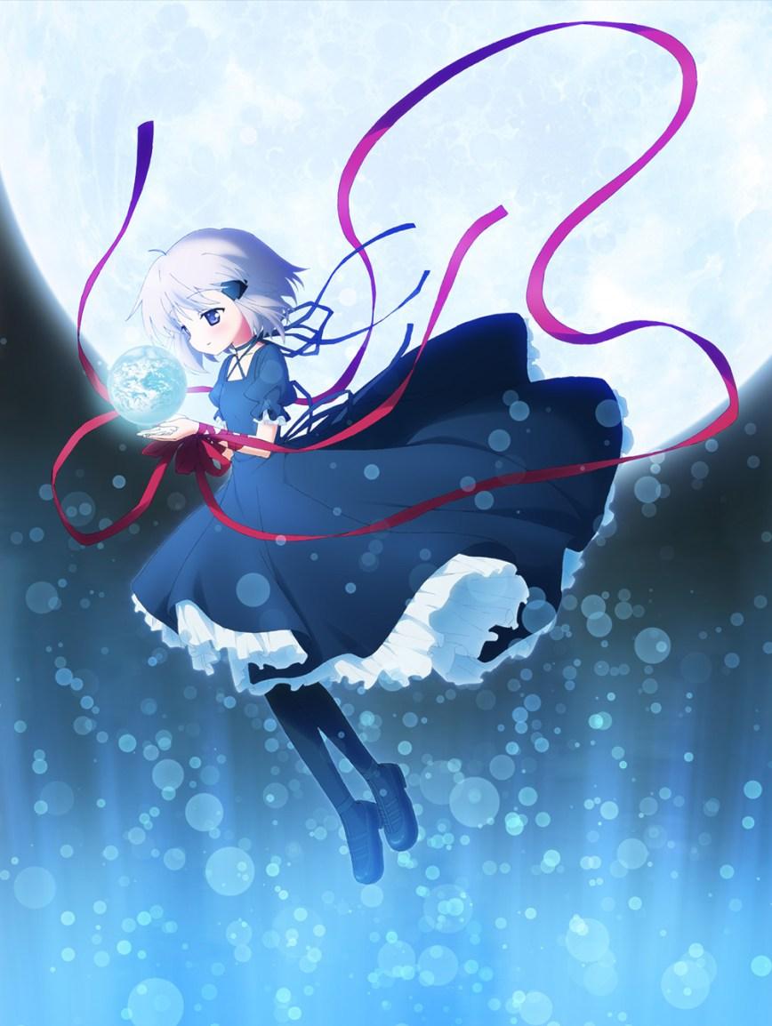 Rewrite-Anime-Visual-02