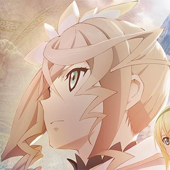 Tales-of-Zestiria-The-X-Character-Designs-Alisha