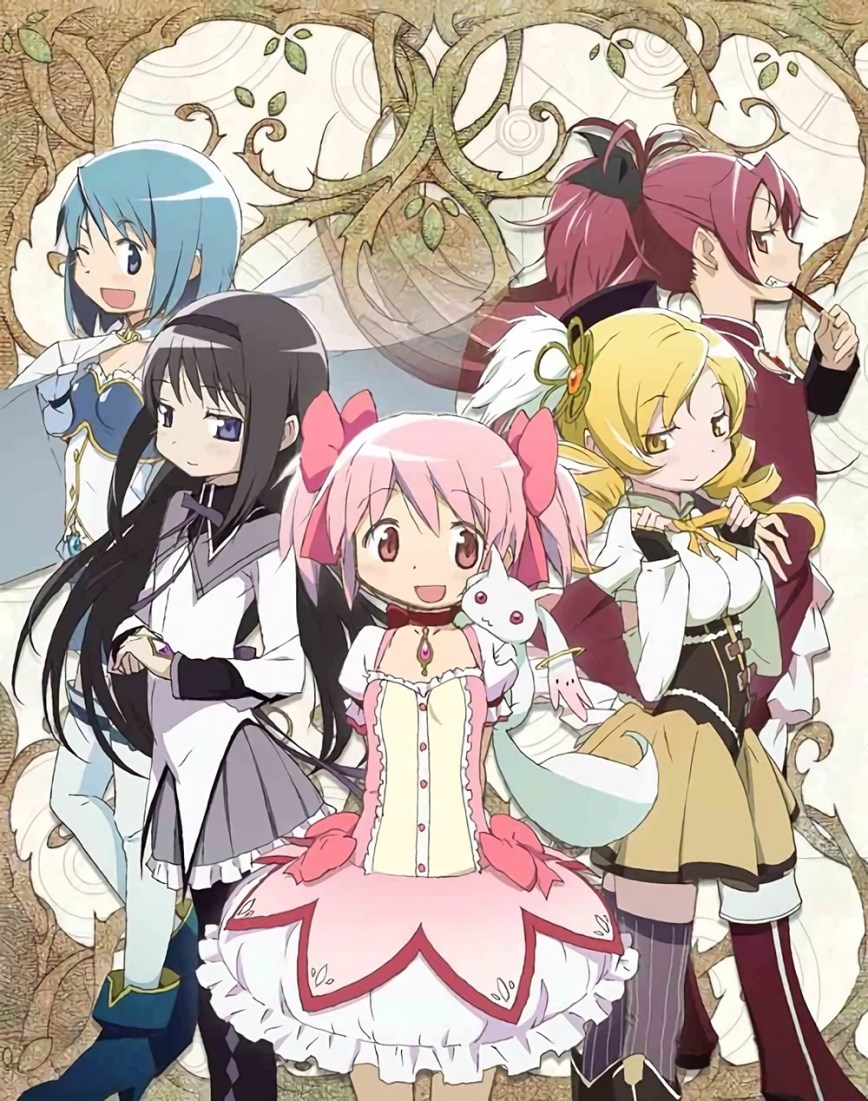 Mahou-Shoujo-Madoka-Magica-North-America-Blu-Ray-Box-Set-Visual