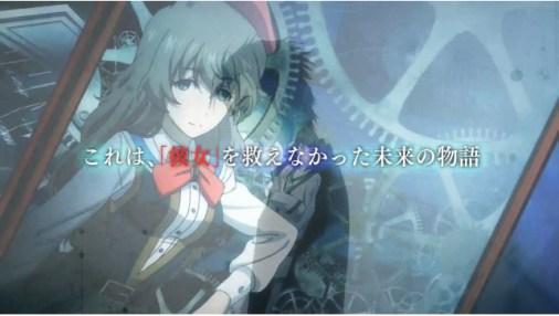 Steins;Gate-0-Screenshots-05