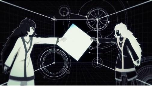 Steins;Gate-0-Screenshots-12