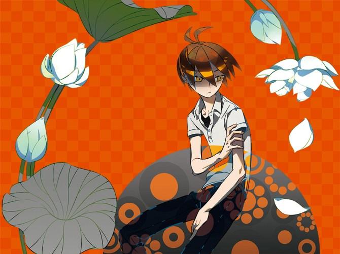 Zaregoto-Novel-Visual-01