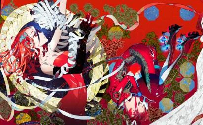 Zaregoto-Novel-Visual-04