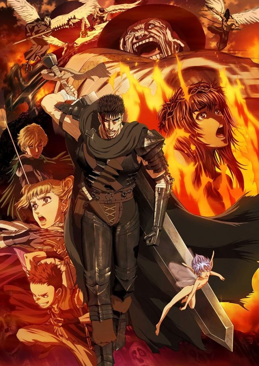 2016-Berserk-Anime-Visual-03