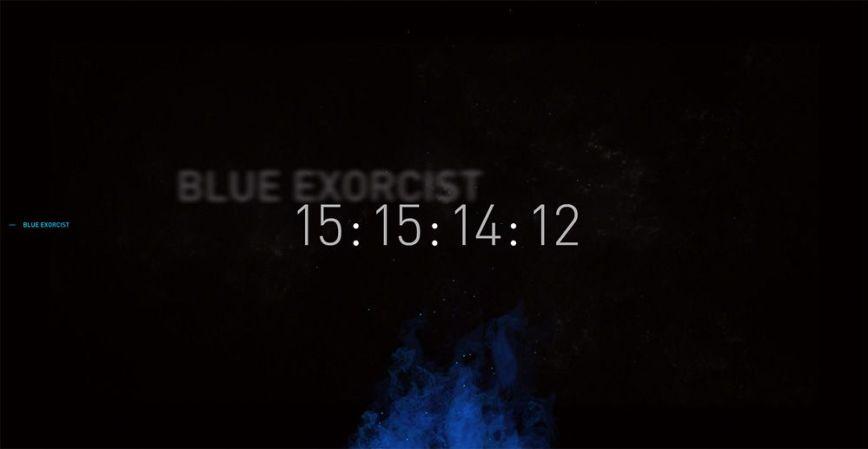 Blue-Exorcist-Anime-Website-Countdown