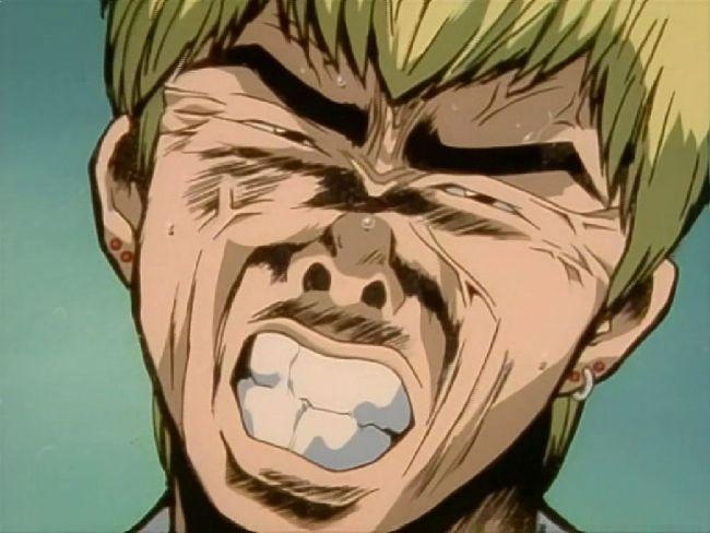 Great-Teacher-Onizuka-Episode-1
