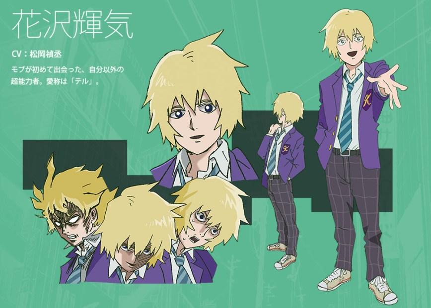 Mob-Psycho-100-Anime-Character-Designs-Teruki-Hanazawa