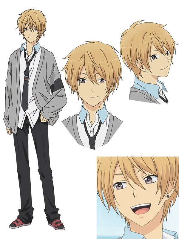 ReLife-Anime-Character-Designs-Kazuomi-Ooga