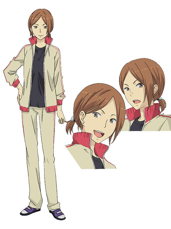 ReLife-Anime-Character-Designs-Kokoro-Amatsu