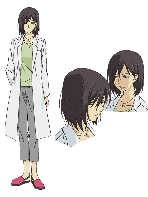 ReLife-Anime-Character-Designs-Sumire-Inukai