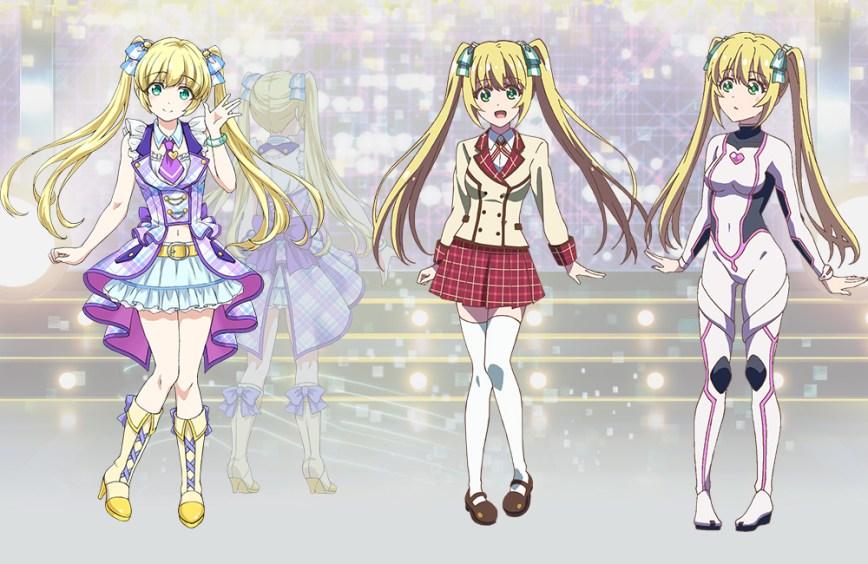 Idol-Memories-Character-Designs-Kokona-Hayakawa