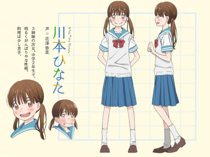 Sangatsu-no-Lion-Anime-Character-Designs-Hinata-Kawamoto