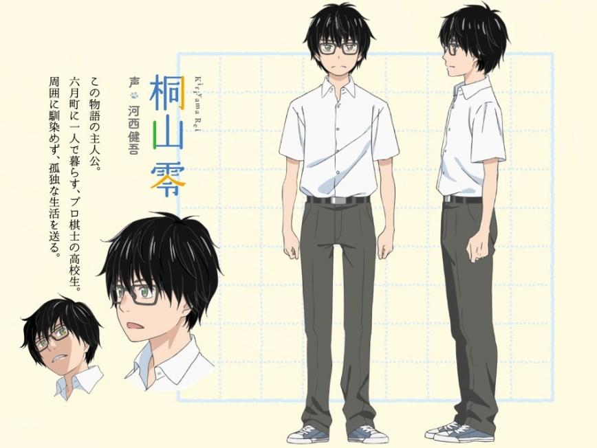 Sangatsu-no-Lion-Anime-Character-Designs-Kengo-Kawanishi