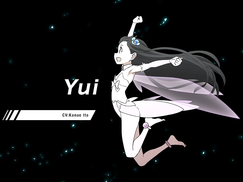 Sword-Art-Online-the-Movie-Ordinal-Scale-Character-Designs-Yui