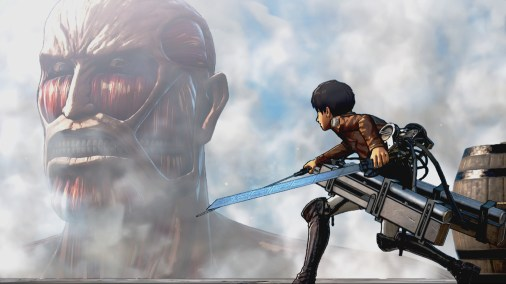 Attack-on-Titan-Wings-of-Freedom-Screenshot-00