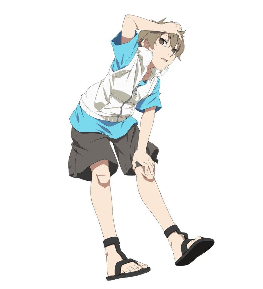 Mekakucity-Actors-Character-Designs-Hibiya-Amamiya