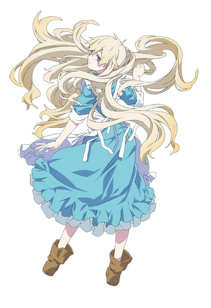 Mekakucity-Actors-Character-Designs-Mari-Kozakura