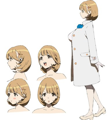 Occultic;Nine-Anime-Character-Designs-Ryoka-Narusawa-02