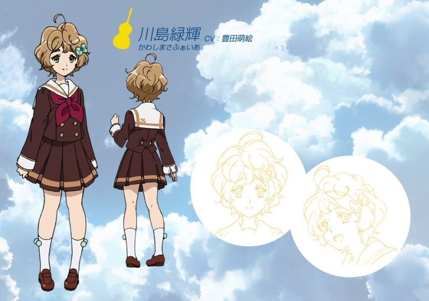 hibike-euphonium-season-2-anime-character-design-sapphire-kawashima