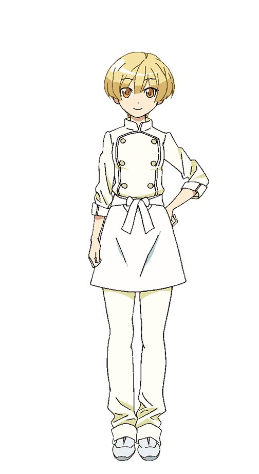 Kubikiri-Cycle-Aoiro-Savant-to-Zaregototsukai-Character-Design-Yayoi