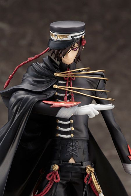 code-geass-10th-anniversary-project-lelouch-code-black-figure-image-2