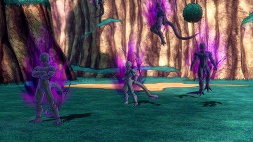 dragon-ball-xenoverse-2-cooler-story-screenshots-06
