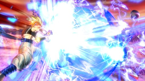 dragon-ball-xenoverse-2-fusion-reborn-screenshots-01