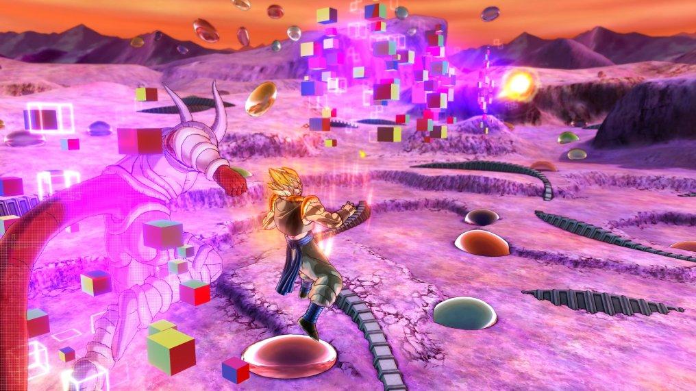 dragon-ball-xenoverse-2-fusion-reborn-screenshots-07