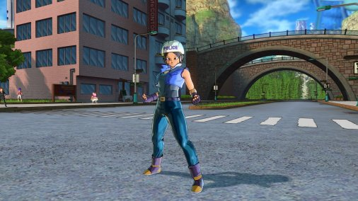 dragon-ball-xenoverse-2-hub-screenshots-04