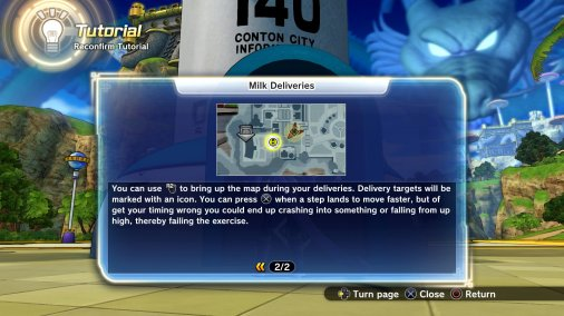dragon-ball-xenoverse-2-hub-screenshots-11