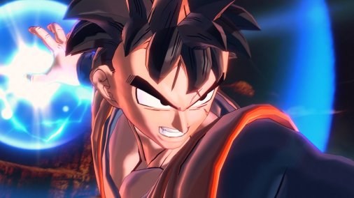 dragon-ball-xenoverse-2-screenshots-06