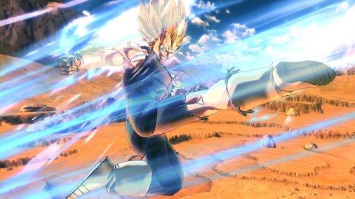 dragon-ball-xenoverse-2-screenshots-13
