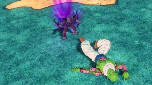 dragon-ball-xenoverse-2-screenshots-18