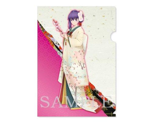 fate-stay-night-heavens-feel-sakura-matou-kimono-clear-file