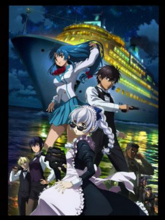 full-metal-panic-iv-audio-drama-visual