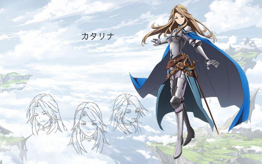 granblue-fantasy-the-animation-character-designs-catalina