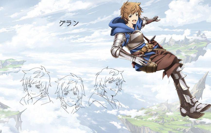 granblue-fantasy-the-animation-character-designs-gran