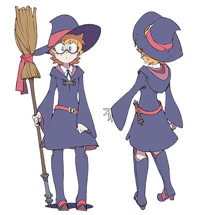 little-witch-academia-tv-anime-character-designs-lotte-yanson
