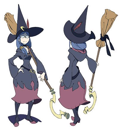 little-witch-academia-tv-anime-character-designs-ursula