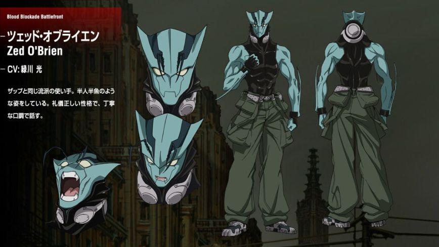 kekkai-sensen-anime-character-designs-zed-obrien
