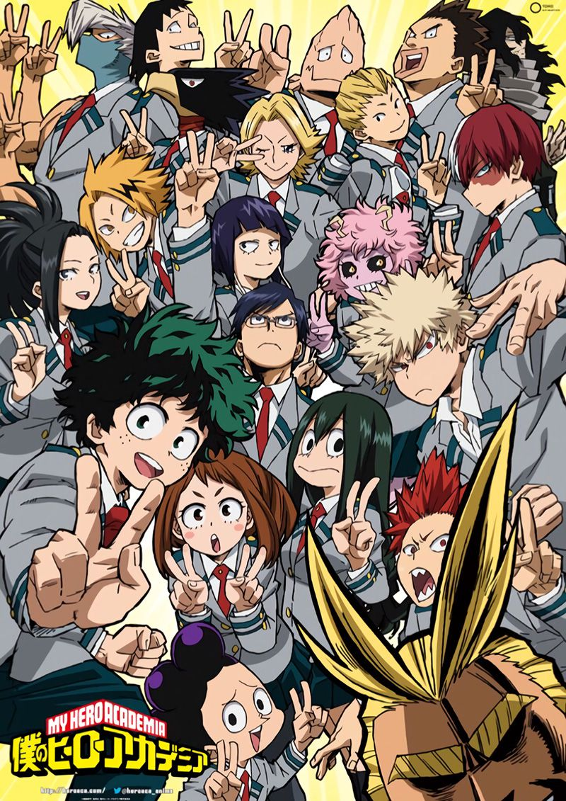 Boku-no-Hero-Academia-2nd-Season-poster-mega
