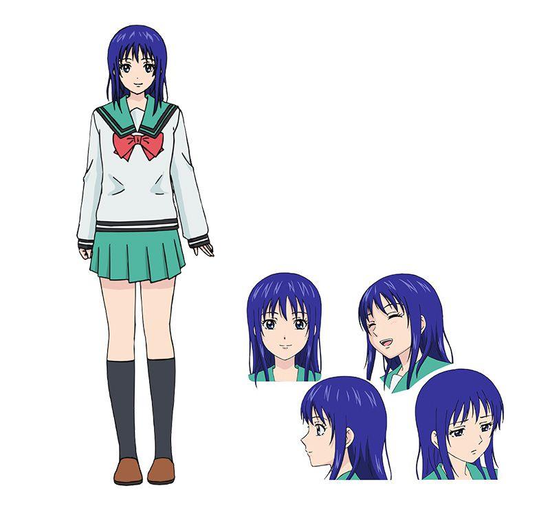 Saiki-Kusuo-no-Psi-Nan-Anime-Character-Designs-Kusuko-Saiki