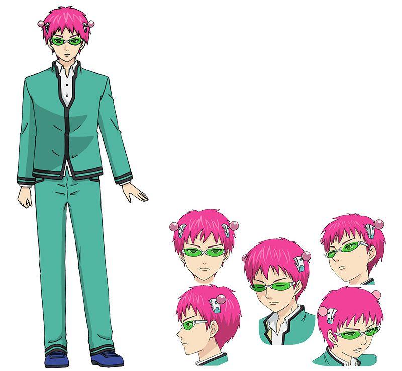 Saiki-Kusuo-no-Psi-Nan-Anime-Character-Designs-Kusuo-Saiki
