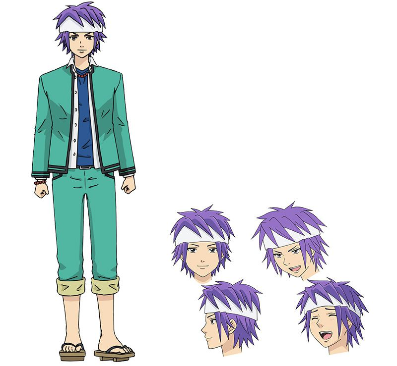 Saiki-Kusuo-no-Psi-Nan-Anime-Character-Designs-Reita-Toritsuka