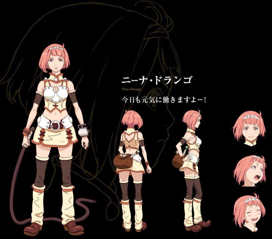 Shingeki-no-Bahamut-Virgin-Soul-Character-Designs-Nina-Drango