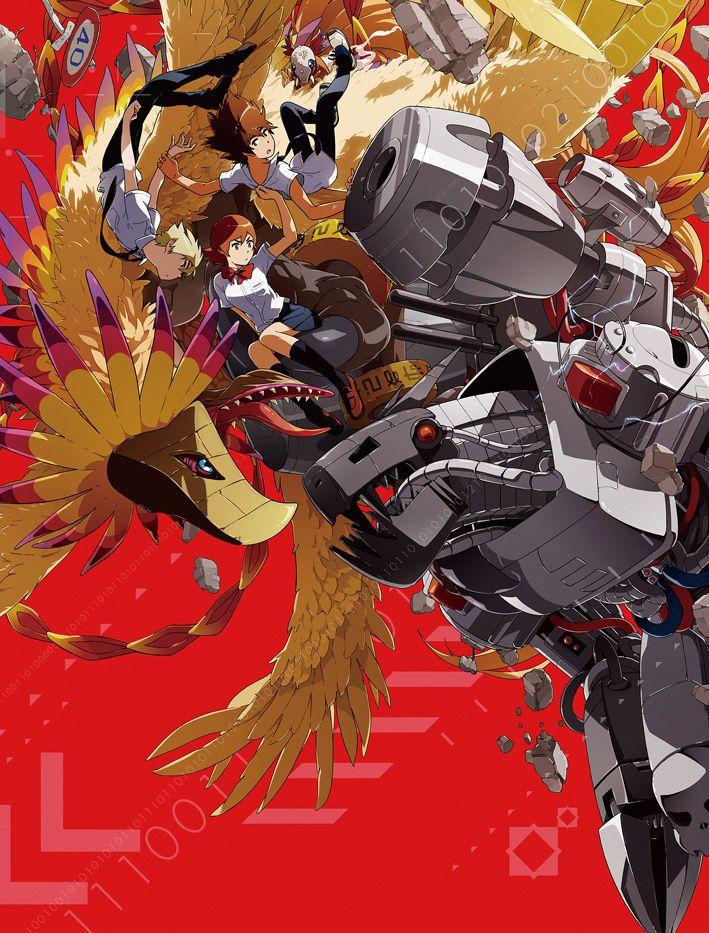 digimon-adventure-tri-chapter-4-soushitsu-visual-02